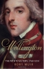 Rory Muir - Wellington:  The Path to Victory, 1769-1814