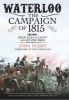 Waterloo:  The Campaign of 1815.  Volume 1